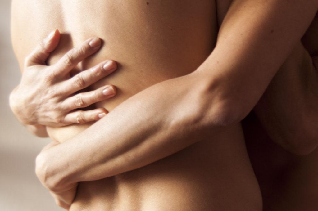 Salud sexual, sexualidad femenina, placer negada